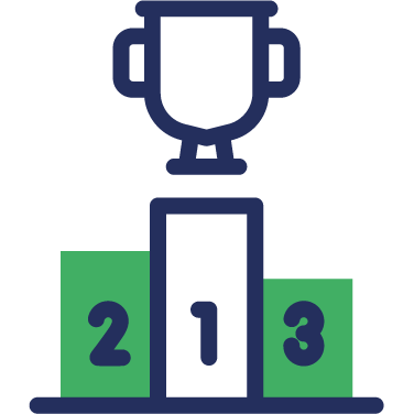 Achievemore Icon Autonomia - Achieve More