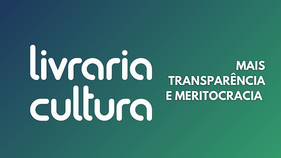 AchieveMore no varejo: mais transparência e meritocracia na Livraria Cultura
