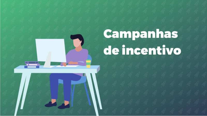 campanhas-de-incentivo