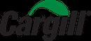 cargill-logo-2